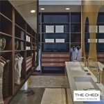 TheChedi1