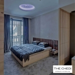TheChedi2