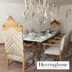 interior_herringbone-by-schoos2