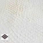 nanai-leder-material16