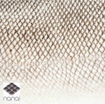 nanai-leder-material25