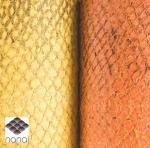 nanai-leder-material9