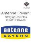 Antenne Bayern Live in BFM