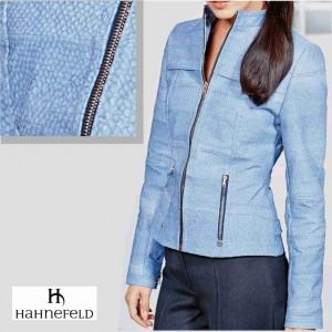 Bilder HP fashion_Hahnefeld