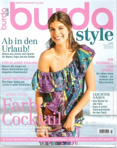 Burda Style März 2010 001
