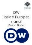 DW Inside Europe 2