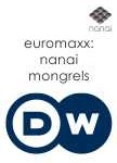DW-TV_mongrels
