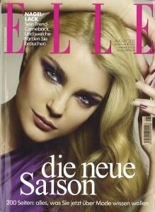 ELLE_082010-1