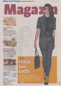 KSTA_Magazin_260110_start