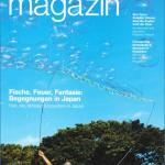Lufthansa Magazin_Deckblatt