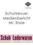 Schuhrevue