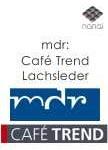 mdr Café Trend
