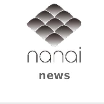 news spring 2017